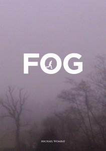 Fog - Cover