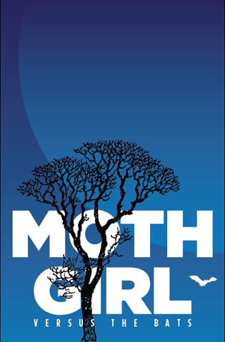 moth-girl-2