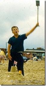 1963 - Great Yarmouth