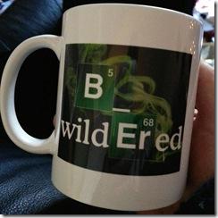 _b_wildered Brian Look at my brilliant #TWANTA2013 gift, yo. Thank you x