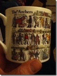 _cha)tic WOW! Thank you #Twanta2013 Guess what I'll be drinking my tea out of next time I listen to #TheArchers