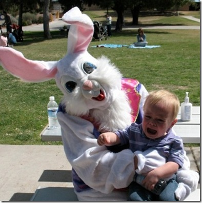 crappy_easter_bunny_photo_20120404_1026995423.png.jpeg