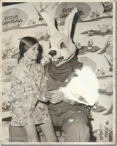 creepy-easter-bunnies