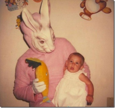 easter_bunny_scary_photo_20120404_1800291971.png.jpeg