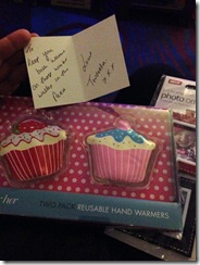 emmadventures Thank you for my very thoughtful #twanta2013 gift, such a lovely note