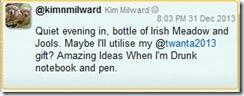 kimnmilward