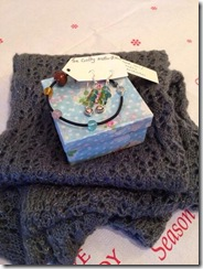 _niffer62 jenny Thank you for my lovely Christmas gifts #twanta2013