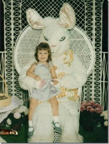 Scary-Easter-Bunny