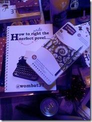 _wombat37 Thanks Twanta! That's perfect xxx