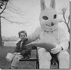 wtf_easter_bunny_20120404_1400923143.png.jpeg