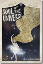 Soul of the Universe