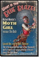 Moth Girl Episode One Cover_Image