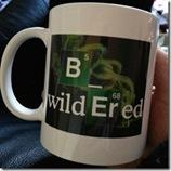 b_wildered-brian-look-at-my-brilliant-_twanta2013-gift-yo-thank-you-x_thumb1
