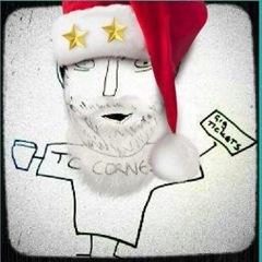 @TC_Cornesto
