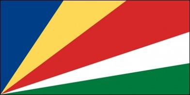 04 Seychelles