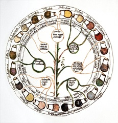 medieval-urine-wheel-sheila-terry