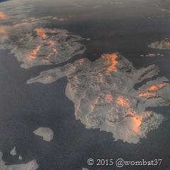 Cod Island