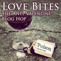 Love Bites 2016