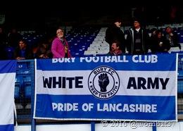 Pride of Lancashire