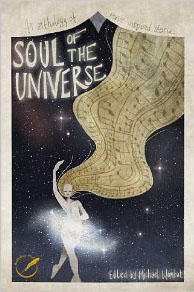 soul-of-the-universe-edited-michael-wombat-short-stories-anthology-club