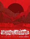 Blood on the Ground by Michael Wombat