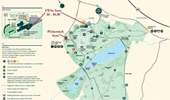YSP map - click to enlarge