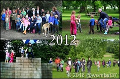 2012 pics - click to enlarge