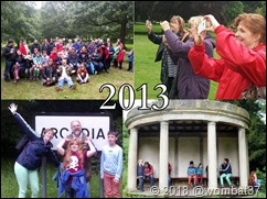 2013 pics - click to enlarge
