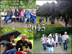 2015 pics - click to enlarge