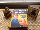 Duck / book