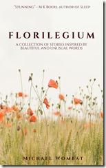 Florilegium working