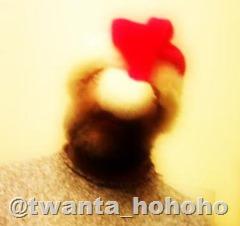 Click to visit @twanta_hohoho